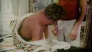 Miriam Hopkins Nude Leaks
