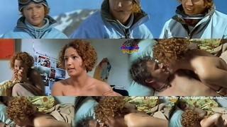 Miriam Krause Nude Leaks