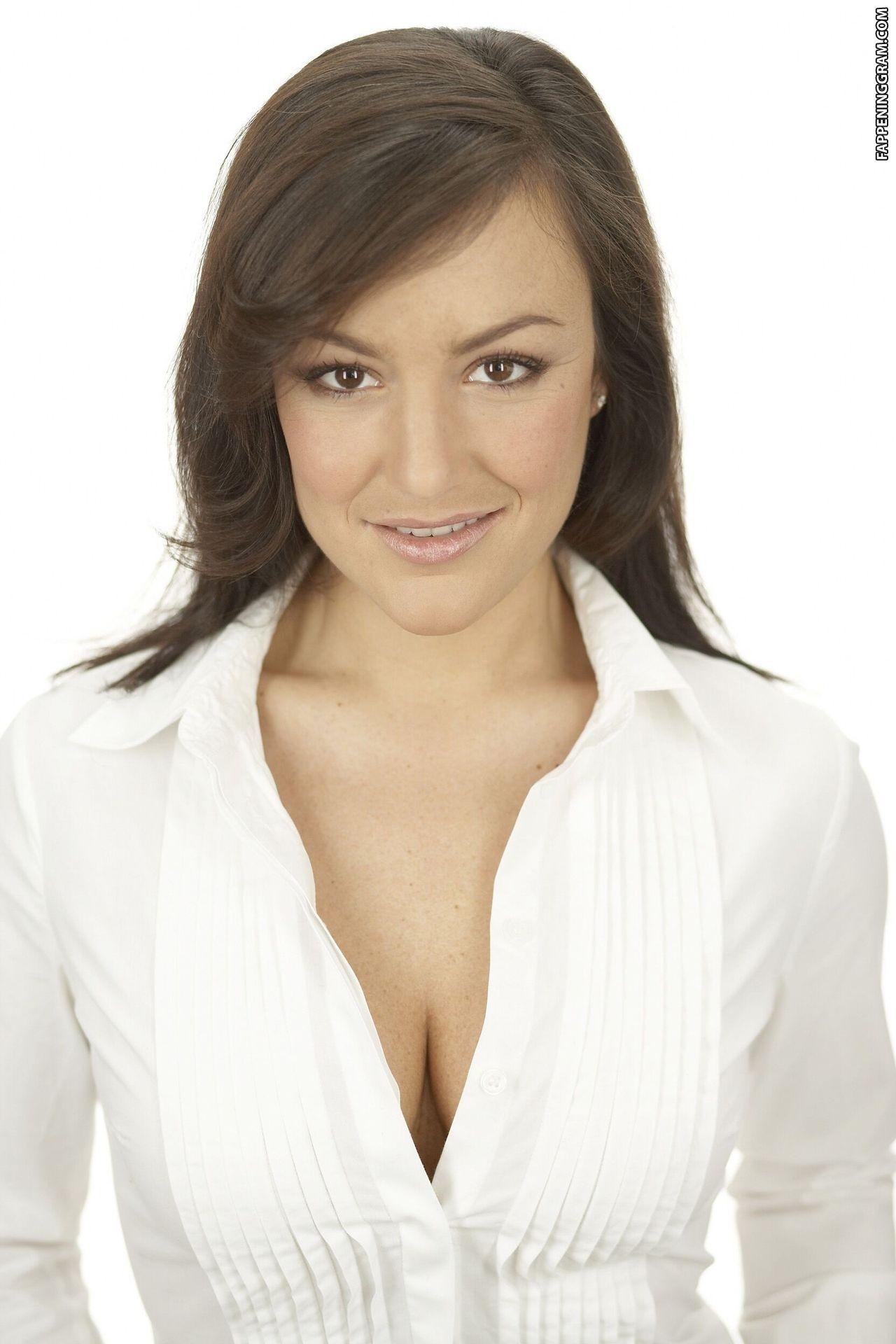 Miriam Pielhau Nude The Fappening - FappeningGram