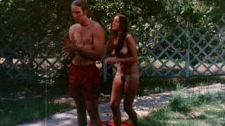 Mirka Madnadraszky Nude Leaks