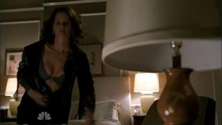 Missy Yager Nude Leaks