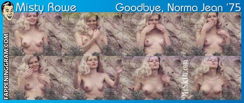 Take Home A Nude