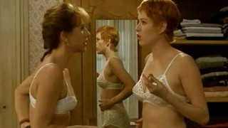 Molly Ringwald Nude Leaks