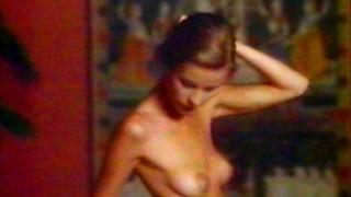 Mona Kristensen Nude Leaks