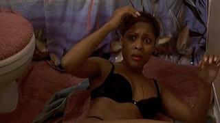 Monica Calhoun Nude Leaks