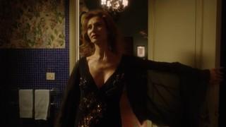 Monica Cetti Nude Leaks