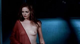 Monica Engesser Nude Leaks