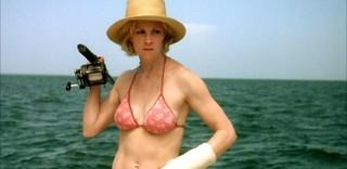 Monica Potter Nude Leaks