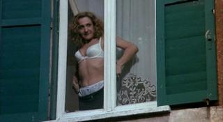 Monica Scattini Nude Leaks