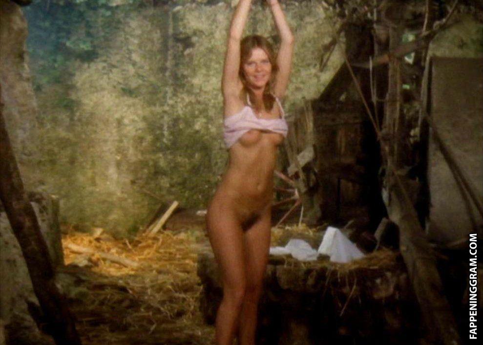 Swiss actress monica zanchi hairy pussy pics