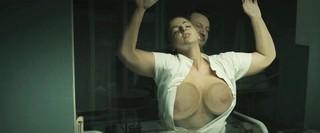 Monika Dorota Nude Leaks