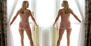 Monika Sewiolo Nude Leaks