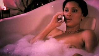 Monique Chachere Nude Leaks