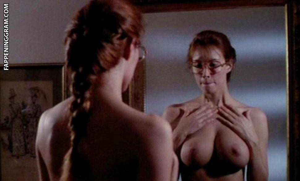 Monique gabrielle chained heat sex scene
