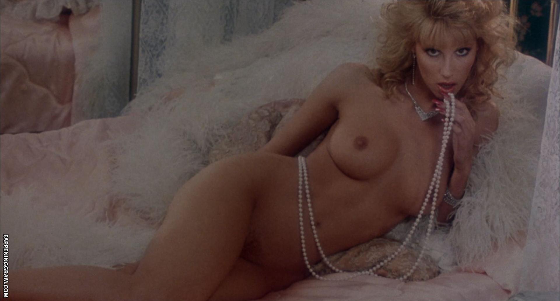 Free monique gabrielle porno pics