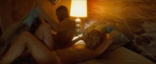 Morganna Bridgers Nude Leaks