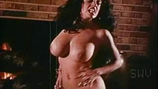 Morganna Nude Leaks