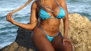 Moriah Mills Nude Leaks