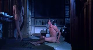 Moune Duvivier Nude Leaks