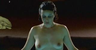 Muriel Combeau Nude Leaks