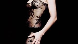 Mylène Farmer Nude Leaks