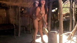 Myra Manibog Nude Leaks