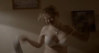 Nadezhda Ivanova Nude Leaks