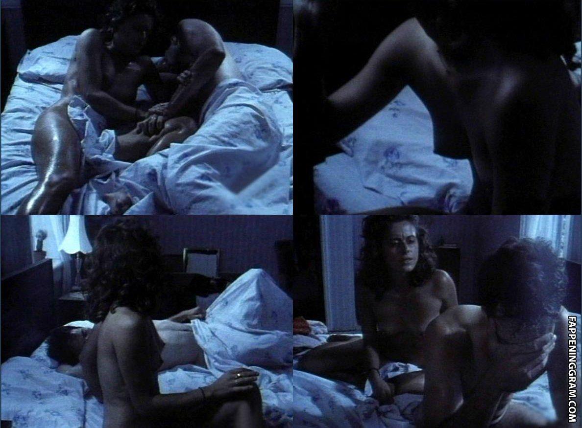 Exotic pornstars lefty larue, mark zane and tone capone in crazy straight, gangbang sex scene