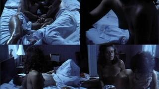 Nadia Capone Nude Leaks