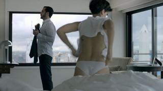 Nadia Casanova Nude Leaks