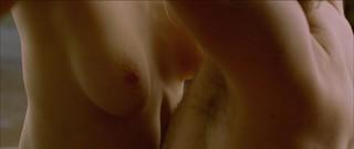 Nadia Townsend Nude Leaks