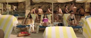 Nadine Malouf Nude Leaks