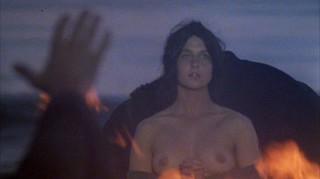 Nadine Reimers Nude Leaks