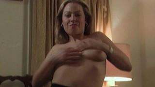Nadine Riess Nude Leaks