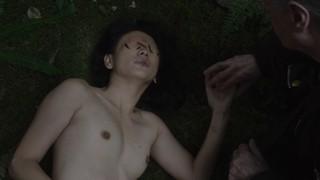 Nae Yūki Nude Leaks