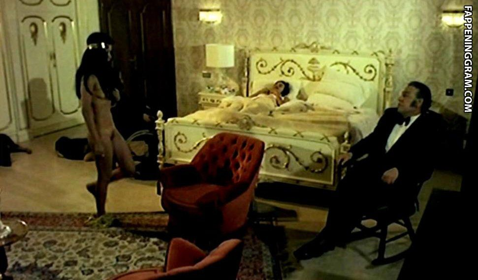 Egyptian Actress Nahed Sherif Sex Scene Exposed Fucked Free Xnxx Pics Porn Galeries