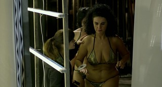 Nana Shonia Nude Leaks