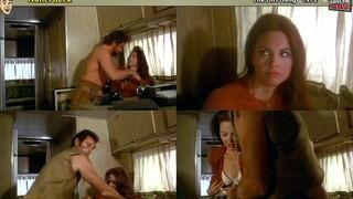 Nanci Beck Nude Leaks