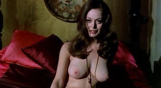 Nancie Wait Nude Leaks
