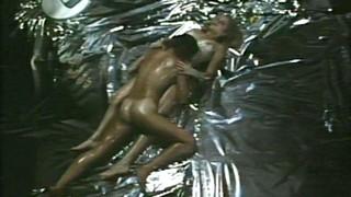 Nancy Dare Nude Leaks