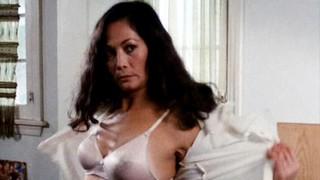 Nancy Kwan Nude Leaks