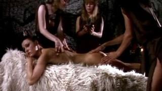 Nancy Pataki Nude Leaks