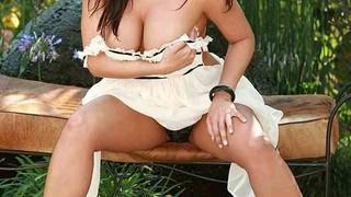 Nancy Patton Nude Leaks
