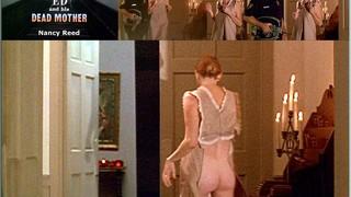Nancy Reed Nude Leaks