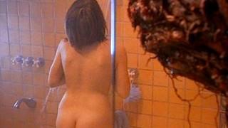 Nanette Bianchi Nude Leaks