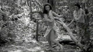 Nani Maka Nude Leaks