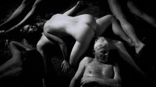 Nanna Marie Axelsen Nude Leaks