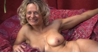 Naomi Allisstone Nude Leaks
