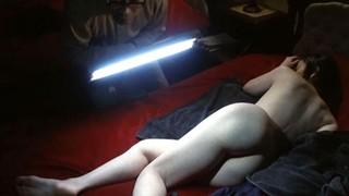 Naomi Kawashima Nude Leaks