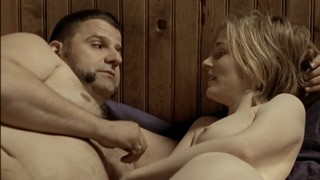 Natacha Régnier Nude Leaks